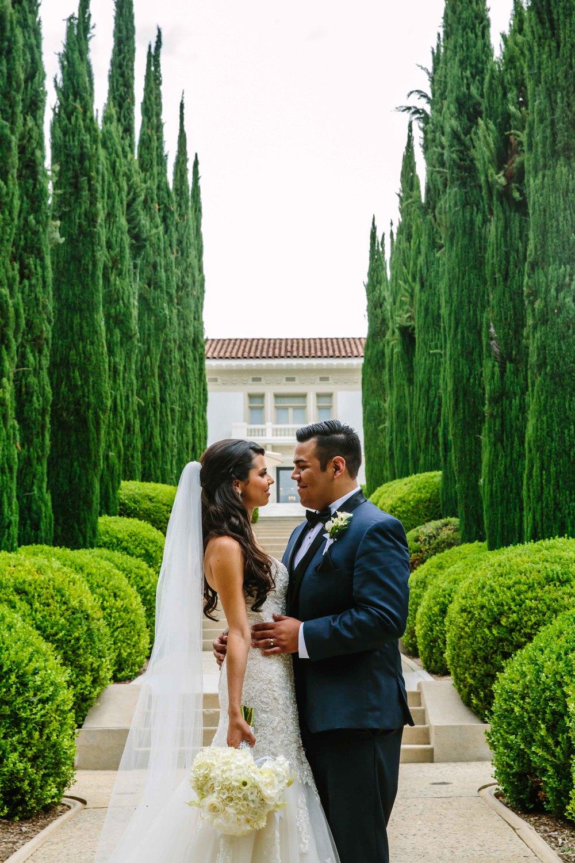 Mike&Amanda-099.jpg