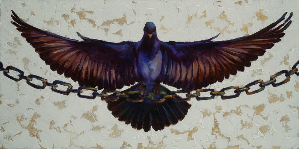 millikan20_wingspan.jpg