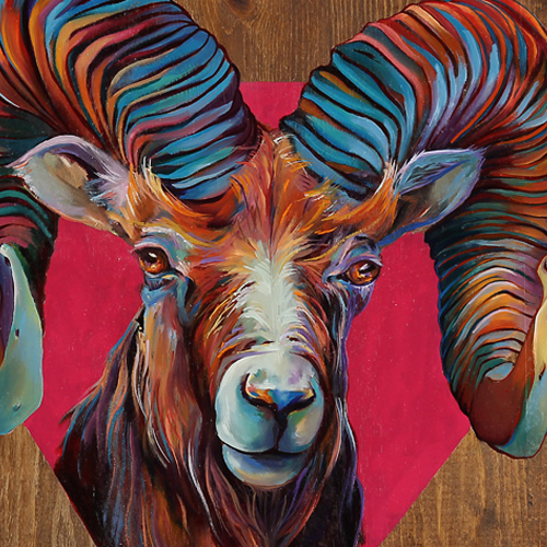 goat_thumb.jpg