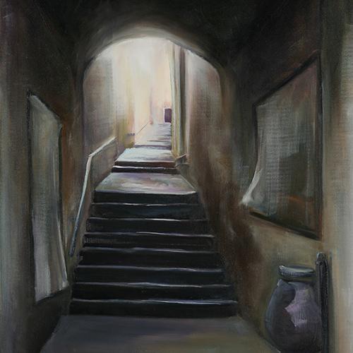 StairwellAlleyinPerugia_thumb.jpg