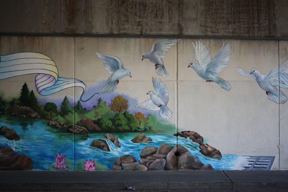 mural_ahc3_2.jpeg