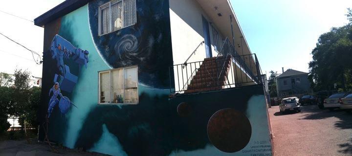 millikan_mural2a.jpg