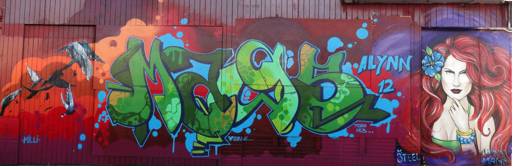 millikan_mural5.jpg