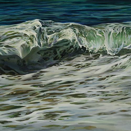 Ocean #13