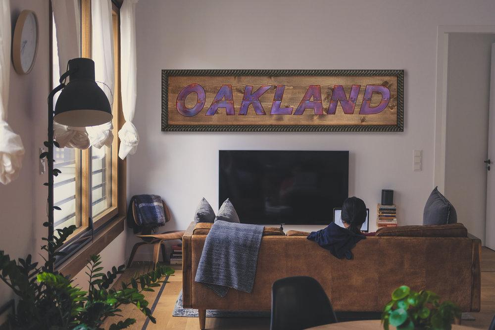 oakland_insitu.jpg