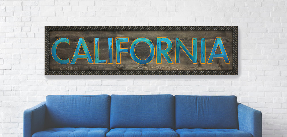california_insitu.jpg