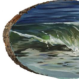 Ocean #16