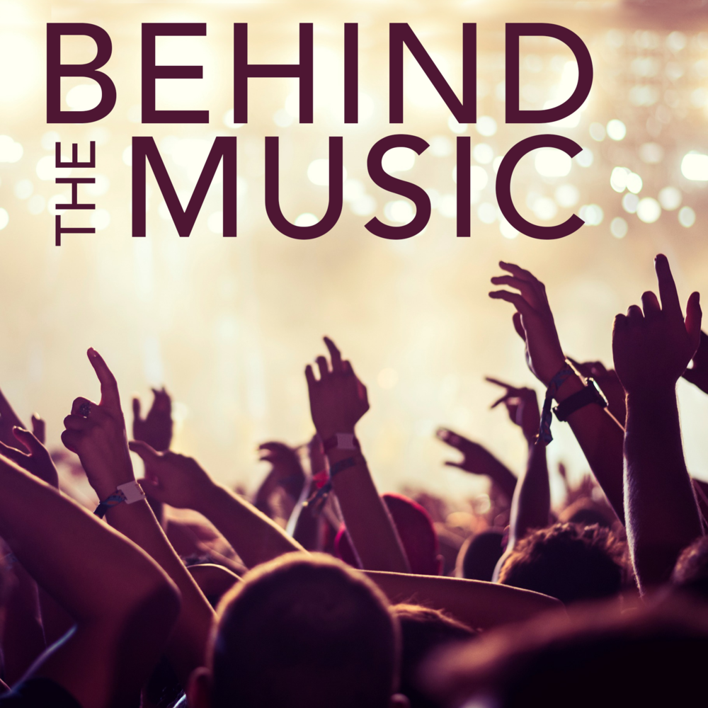 BehindMusic_d2.png