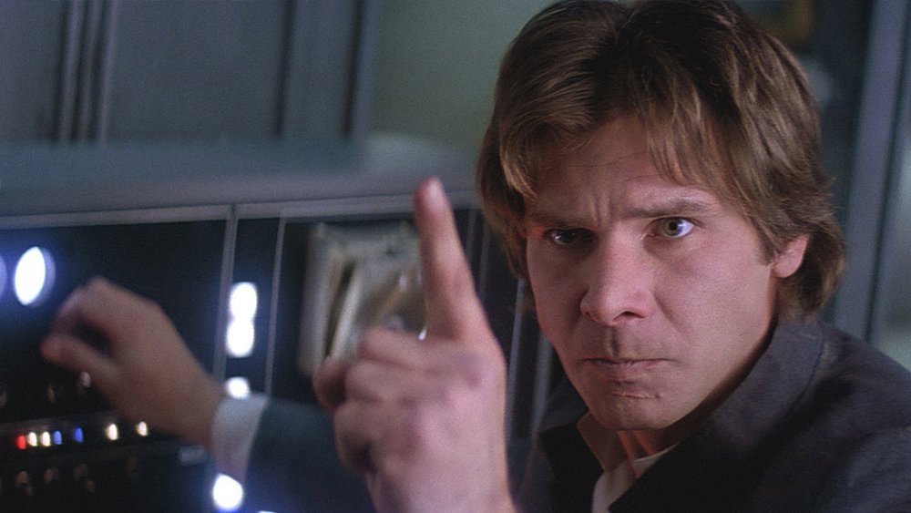 5 Things We Do Not Want To See In The Upcoming Han Solo Film