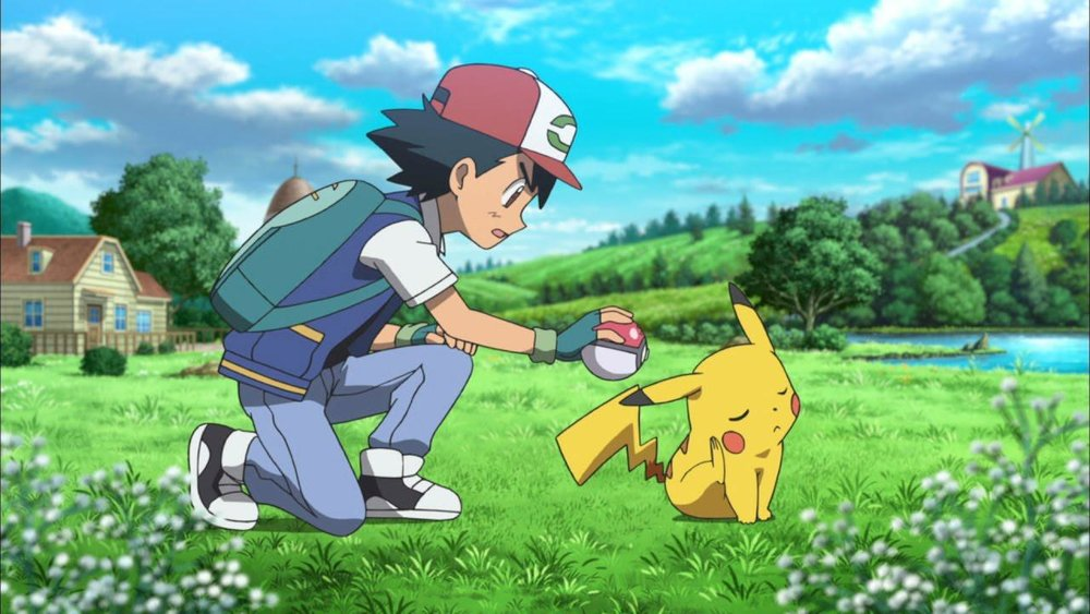 pokemon_movie_new.jpg