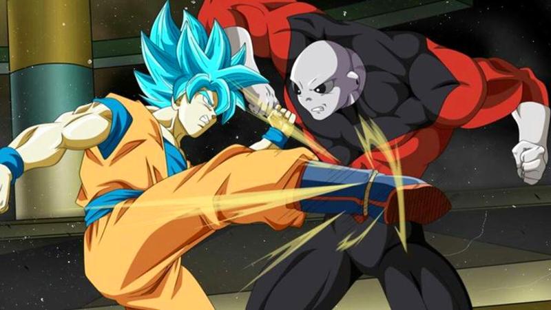 dragon-ball-super-109-goku-ssb-vs-jiren-1019941.jpg