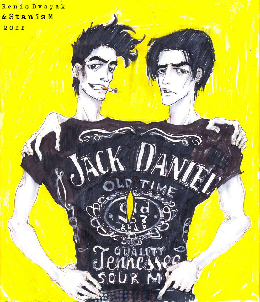 jack_and_daniel_by_oiner-d38uvrn.jpg