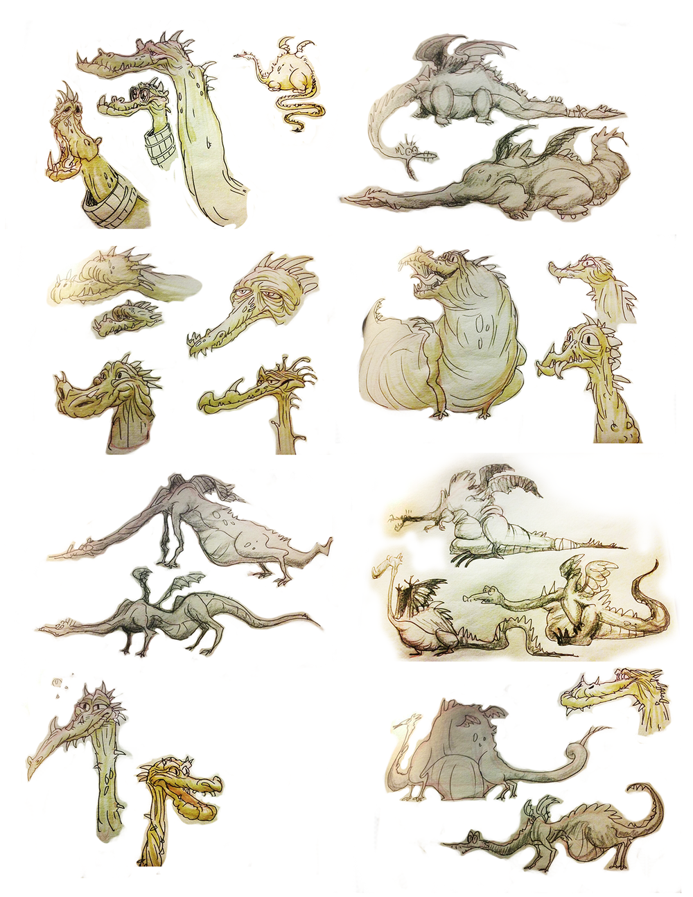 DragonCharacterDesign_By_Steph_Dvoyak