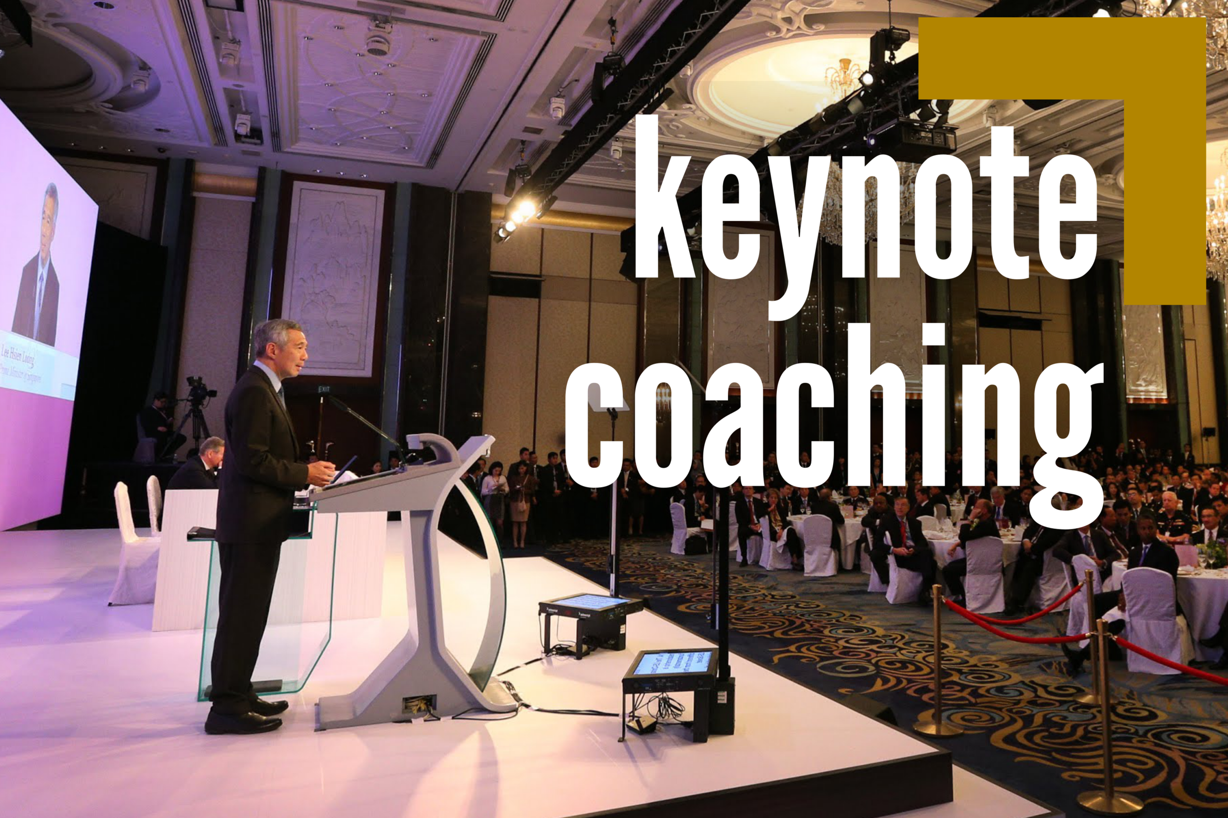 CLICK TO FIND OUT MORE ABOUT GETTING KEYNOTE COACHING TO WRITE YOUR NEXT SPEECH, PITCH OR PRESENTATION... with lots of other stuff  bcuydiwo  byowcq byoubou