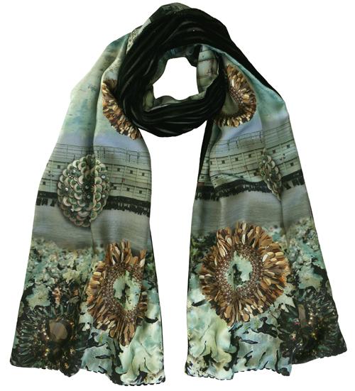 lichen sequin velvet back scarf.jpg