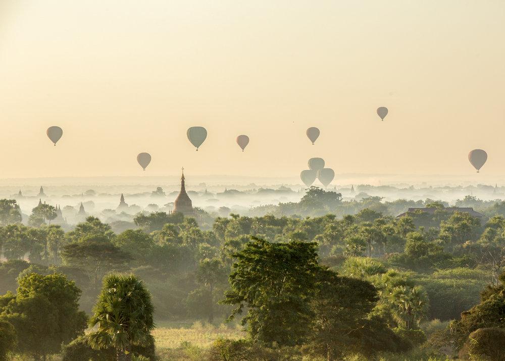 SEE MYANMAR Edits-4.jpg