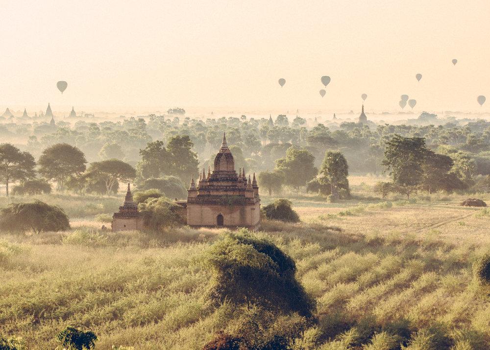 SEE MYANMAR Edits-6.jpg