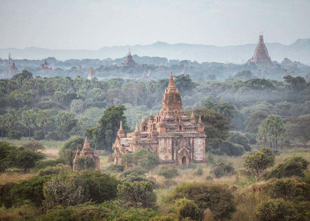 SEE MYANMAR Edits-9.jpg