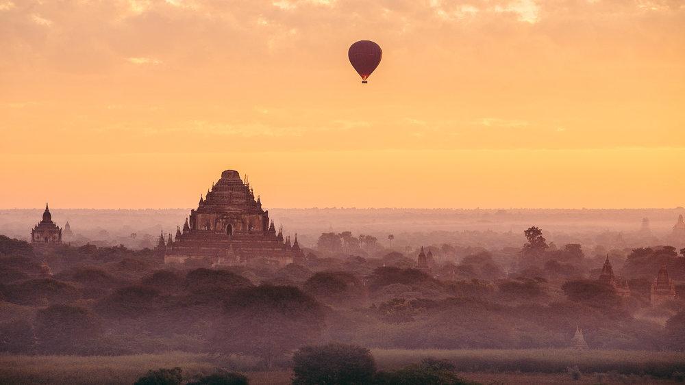 SEE MYANMAR Edits-10.jpg