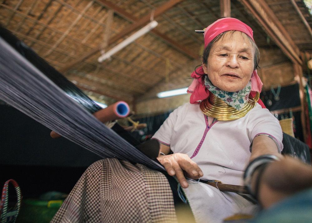 SEE MYANMAR Edits-11.jpg