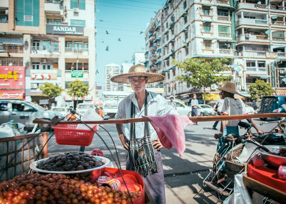 SEE MYANMAR olive guy-2.jpg