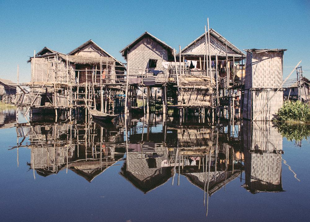SEE MYANMAR Edits-19.jpg