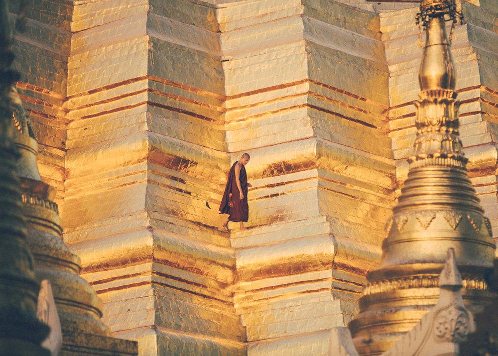 SEE MYANMAR Edits-24.jpg