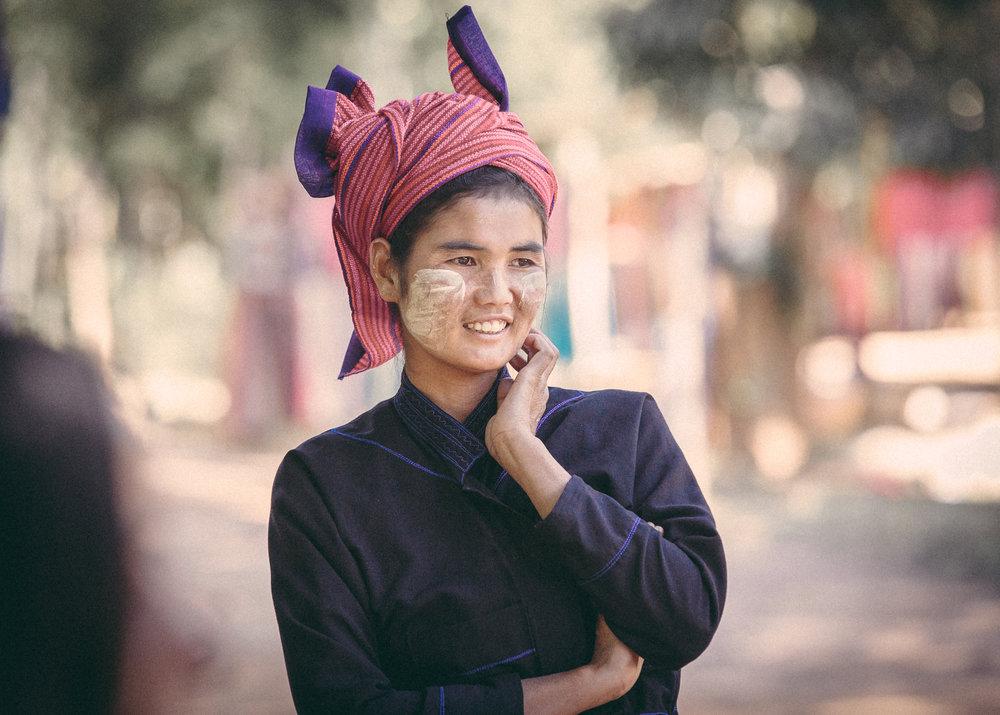 SEE MYANMAR Edits-30.jpg