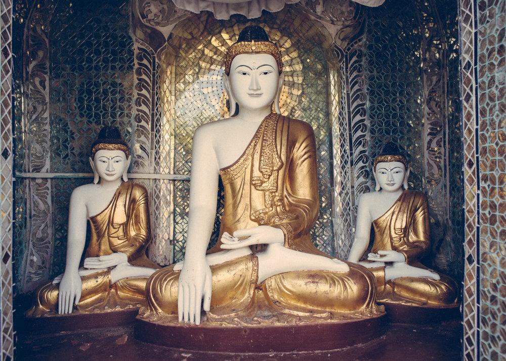SEE MYANMAR Edits.jpg
