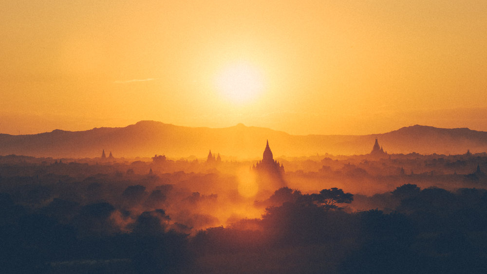 SEE MYANMAR Edits sunrise.jpg