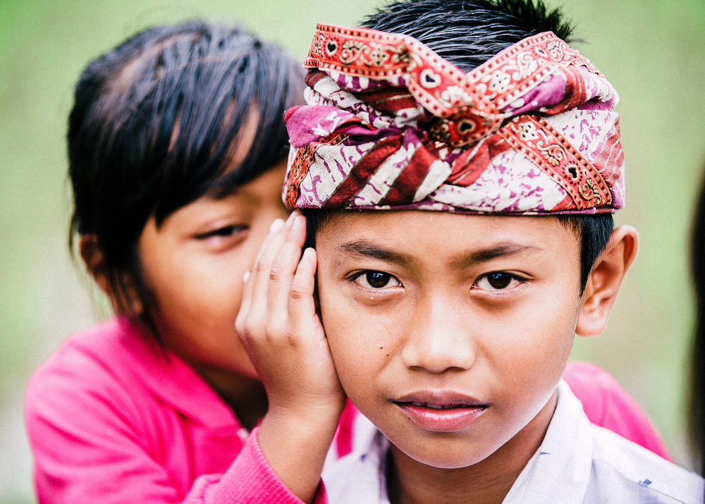 SEE INDONESIA-5.jpg