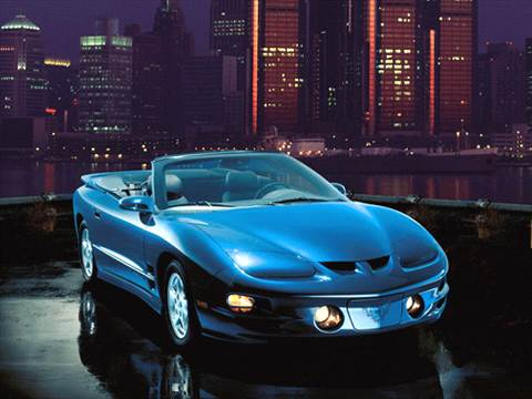 2002-pontiac-firebird-frontside_pofircnv024.jpg