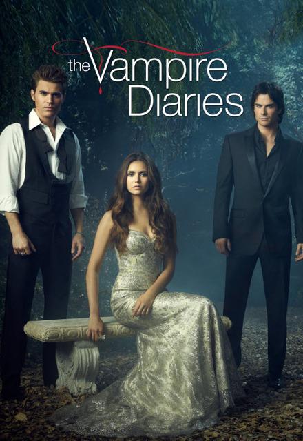 Vampire-Diaries-S5-vsc.jpg