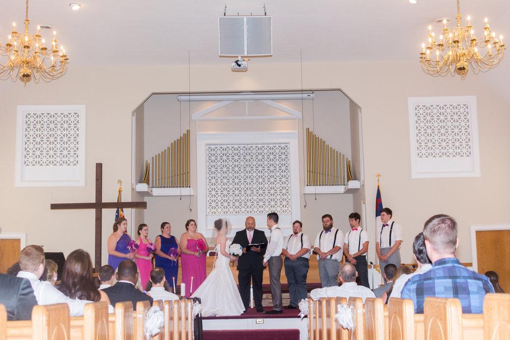 Madision Wedding-full-0221.jpg