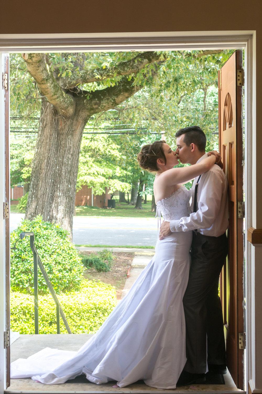Madision Wedding-full-0281.jpg