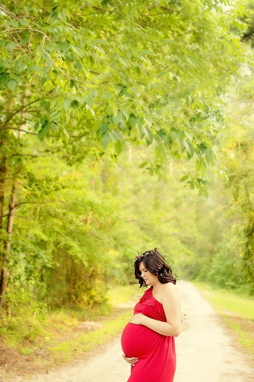 PortraitsforWebsite-Portraits-0003.jpg