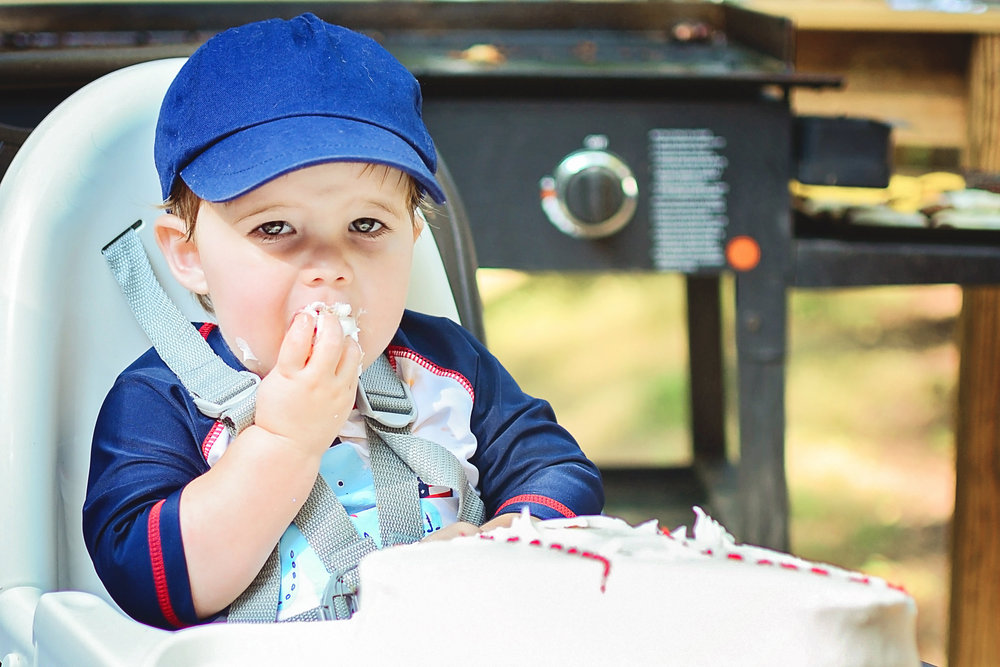 PortraitsforWebsite-Portraits-0051.jpg