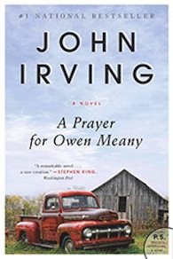 John Irving 1.jpg