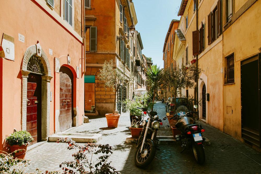 Italia-4610.jpg