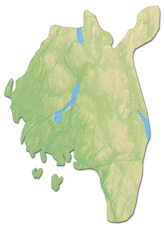 Kart-Østfold-web-461-(2).jpg