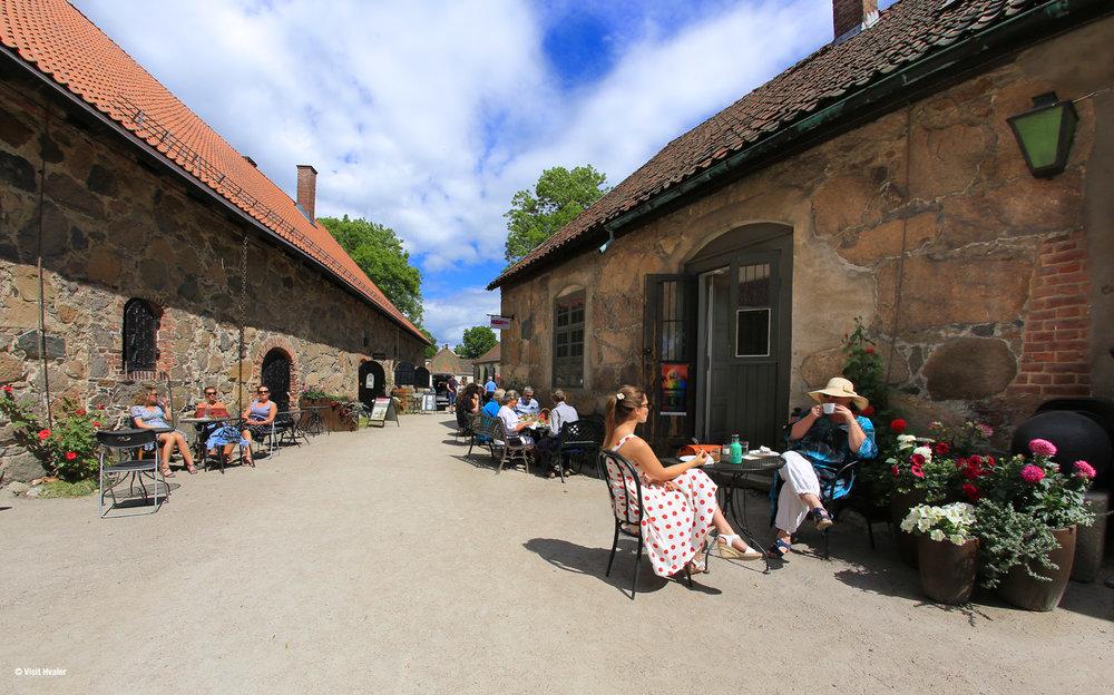 Gamlebyen-i-Fredrikstad-web-1O2A7831.jpg