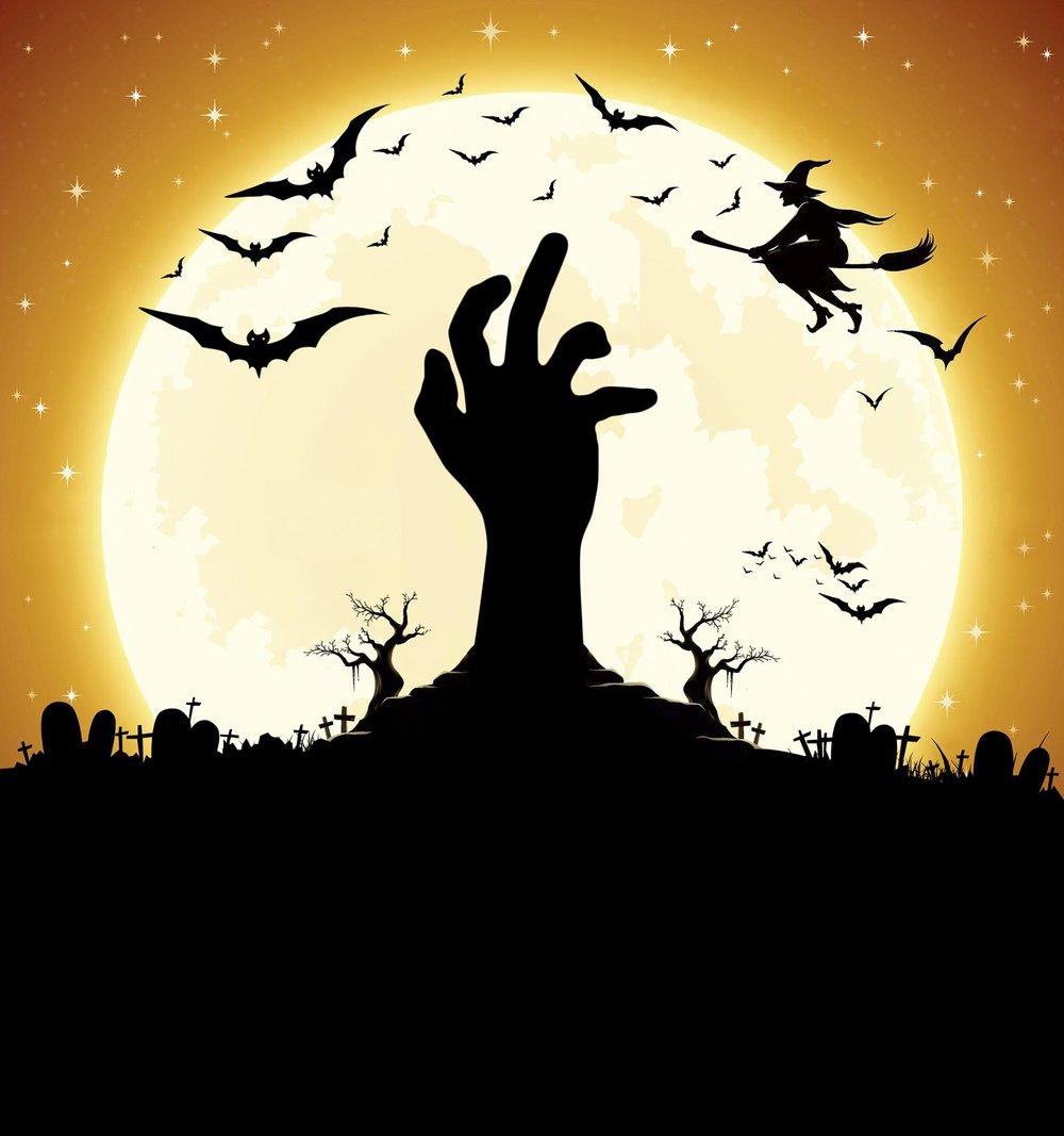 halloween-kranen-734---Copy.jpg