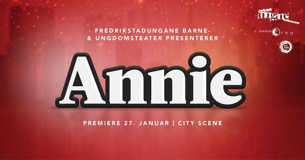 Annie_facebook_event.jpg