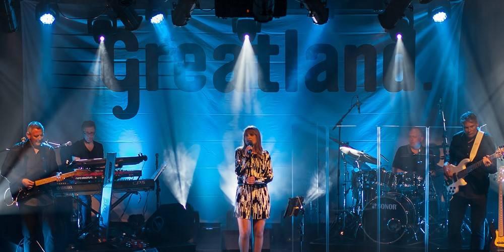 Greatland 2.jpg