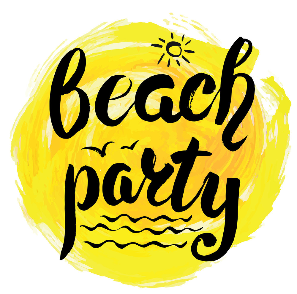 Beach-Party-992.jpg