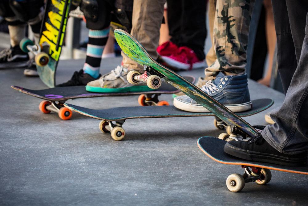Skatekurs-45566.jpg