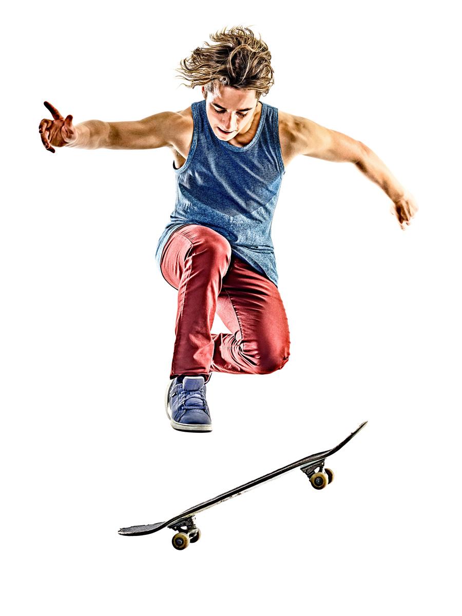 Skatekurs-900-500.jpg