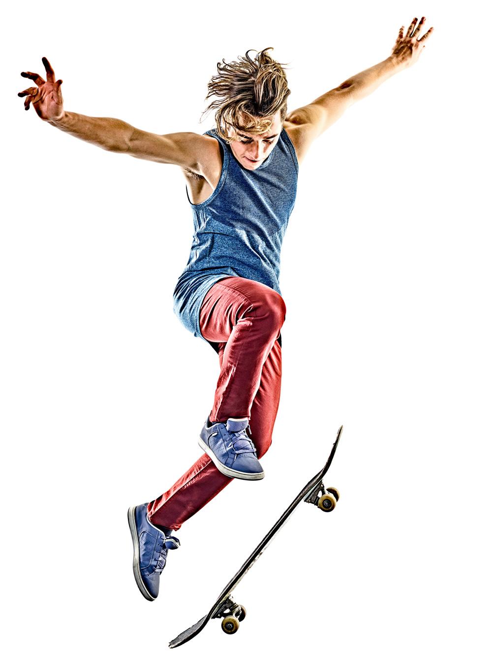 Skatekurs-61185.jpg