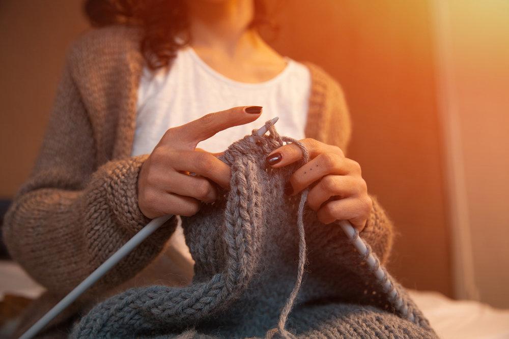 strikk-og-lytt-5941.jpg