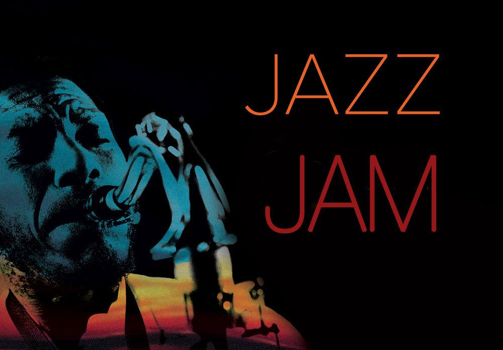 Jazz-1-IMG02.jpg